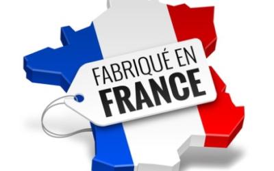 Commerce extérieur : la France affiche un rebond à l'export au premier semestre